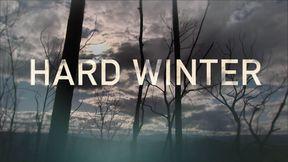 s2020e22 — Hard Winter