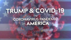 s2020e14 — Trump and COVID-19