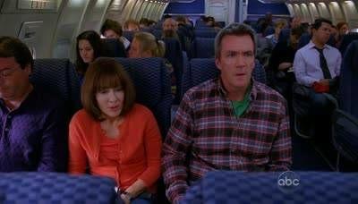 s02e16 — Hecks on a Plane