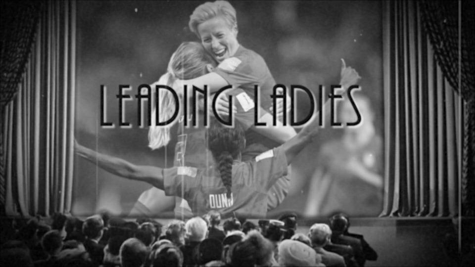 s2019 special-10 — Leading Ladies