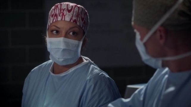 Assistir Greys Anatomy 1121 How to Save a Life Online