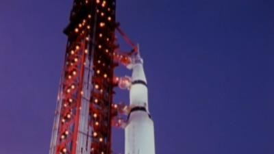 s01e04 — World's Greatest Rocket: Saturn V
