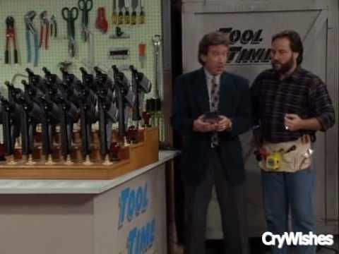 s04e23 — Tool Time After Dark (2)