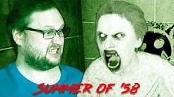 s2021e00 — Summer of '58 #2 ► СТРАШНАЯ ПРАВДА