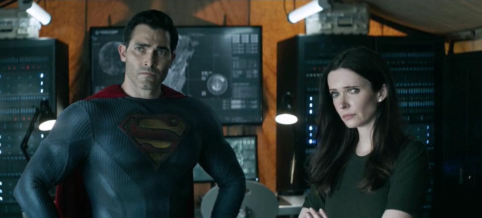 s01e15 — Last Sons of Krypton