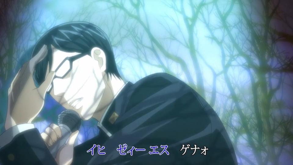 Да, я Сакамото, а что? / Haven't You Heard? I'm Sakamoto 1 ...