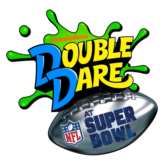 s01 special-1 — Double Dare at Super Bowl
