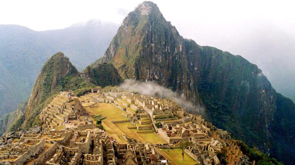 s01e03 — Peru