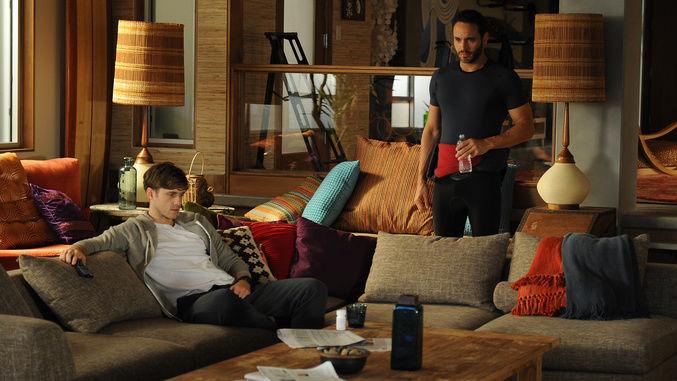 Castle Season 5 Episode 2 - Project Free Tv - Watch Tv