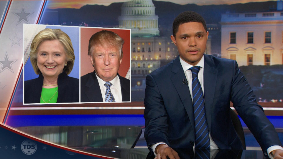 s2016e146 — Election Night Special