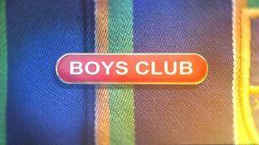s2020e03 — Boys Club