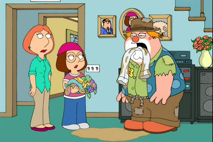 s05e10 — Peter's Two Dads