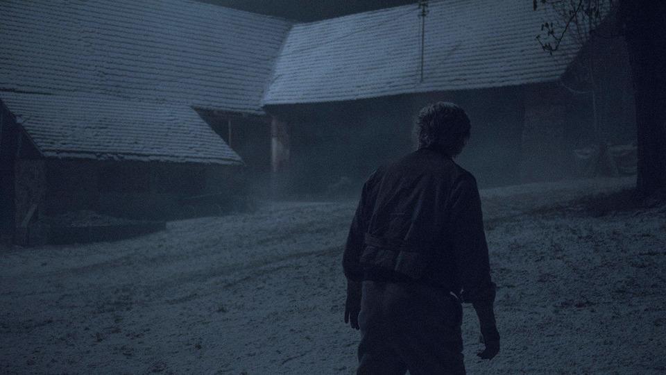 s02e03 — Hinterkaifeck: Ghosts in the Attic
