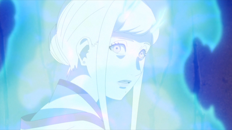 s01e119 — Konohamaru's Ninja Way