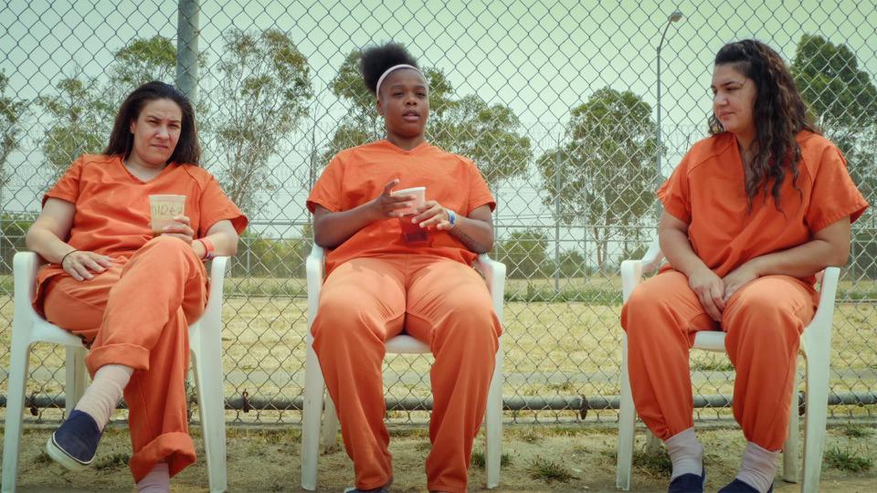 s01e03 — We're All Criminals