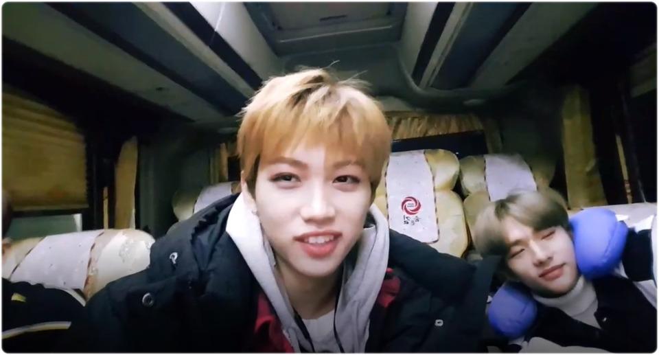 s2018e273 — [Live] 휴게소에 가면~🍦