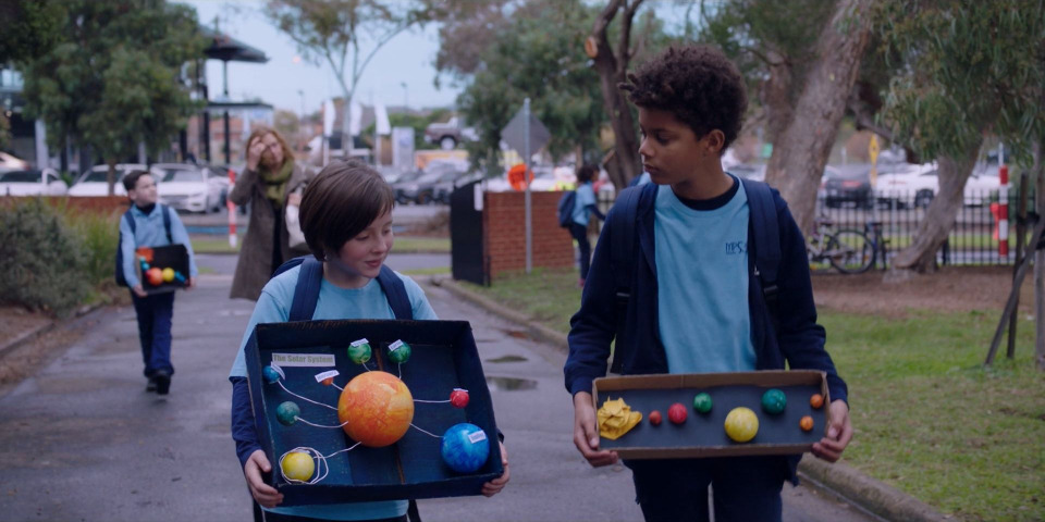 s01e03 — The Case of the Missing Solar System