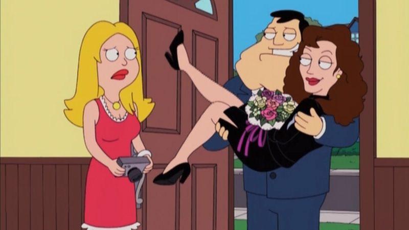 s02e16 — When a Stan Loves a Woman