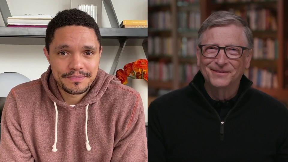 s2020e43 — Bill Gates
