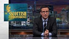 s01e17 — Scottish Independence, Ray Rice, Corporations' Misuse of Twitter