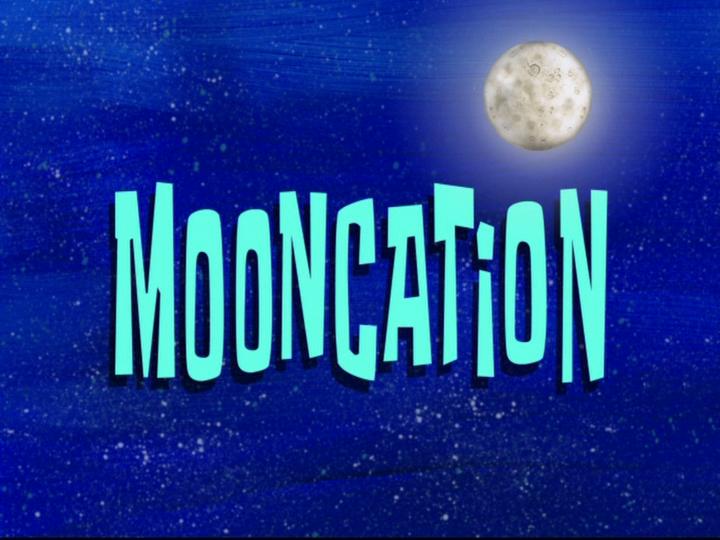 s08e15 — Mooncation