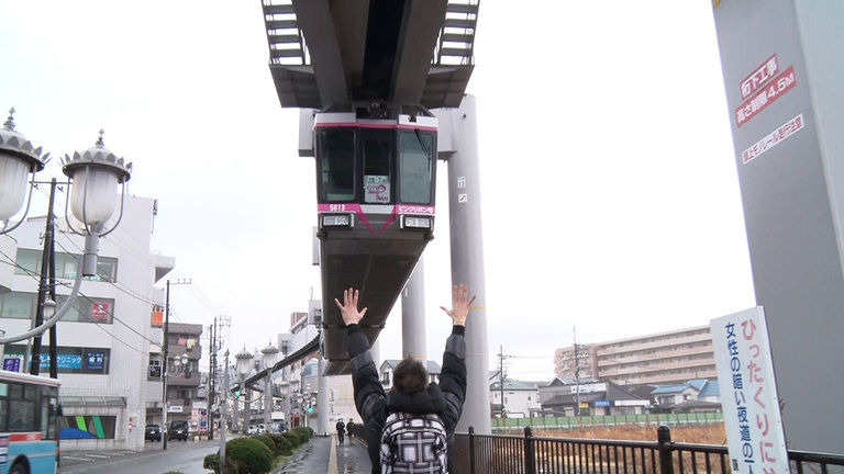 s2018e04 — Touch the Skies of Kanagawa