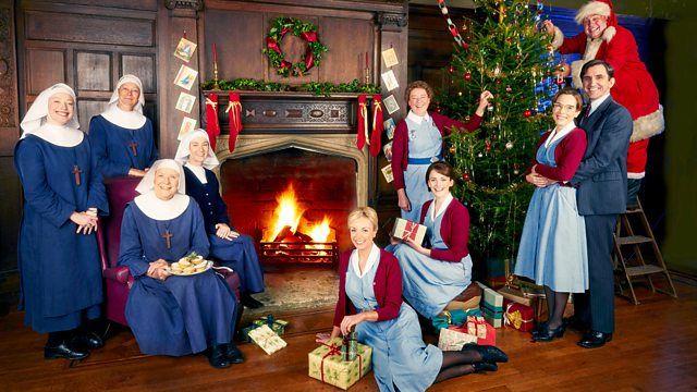 s05 special-1 — Christmas Special