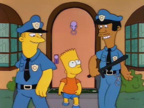 Simpsoni 24 sezona latviski online dating