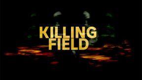 s2020e07 — Killing Field