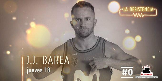 s04e98 — J.J. Barea