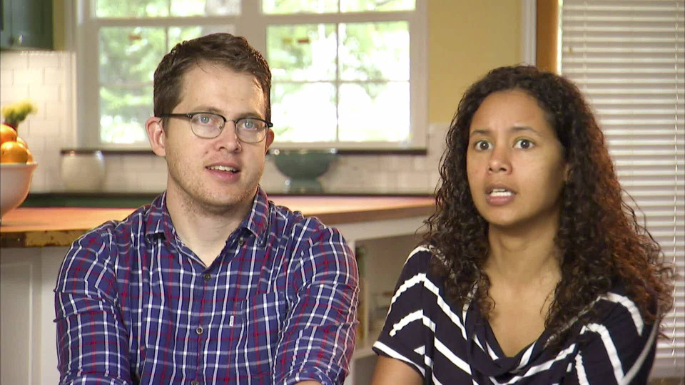 s2016e13 — An Austin, TX Family Unearths a $15,000 Problem When They Expand Their New Home