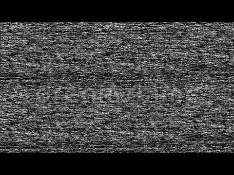 s01e38 — ТОЛЬКО ДЛЯ СВОИХ
