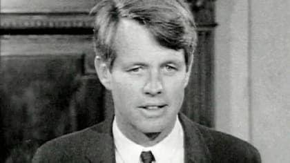s01e06 — The Kennedy Killings