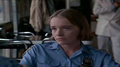 s01e05 — Lady Cop