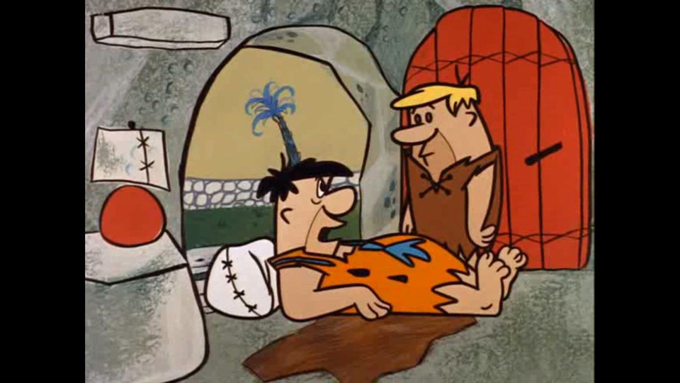 the flintstones as a part of american lives since the 1960s The top 50 inventions of the past 50 years  more than 15,000 american lives are saved in 2005 by nils bohlin's device  since then, progress toward an economically viable fuel cell car has.