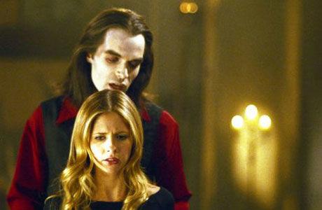 s05e01 — Buffy vs. Dracula
