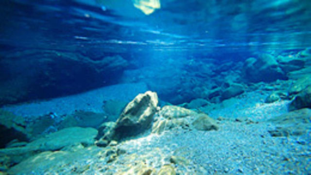 s2014e27 — Niyodo River: Pure Water of The Gods