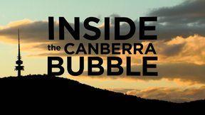 s2020e40 — Inside the Canberra Bubble