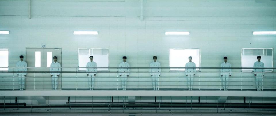 s2018e40 — [Teaser] «District 9» #1