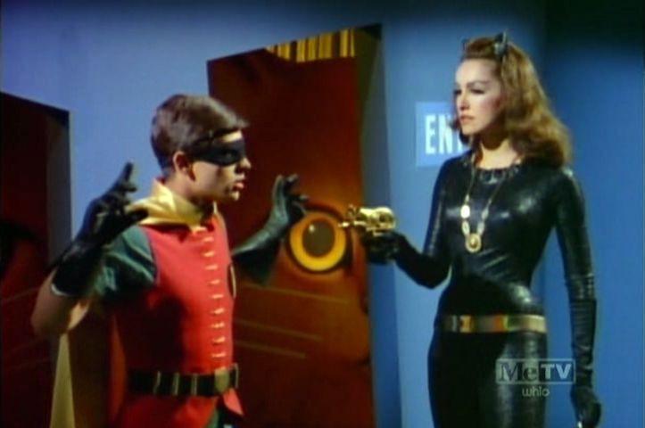s02e34 — The Catwoman Goeth (2)