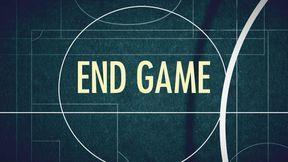 s2020e37 — End Game