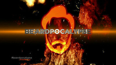 s2011e56 — Redbeard's Last Stand