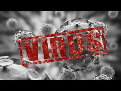 s01e13 — Новые Жертвы Вируса