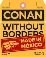 s2017 special-1 — Conan Without Borders: Made in Mexico