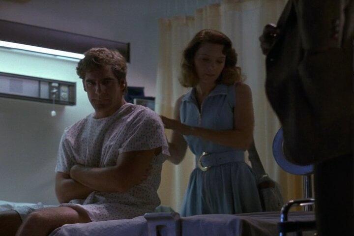 s04e06 — Raped - June 20, 1980