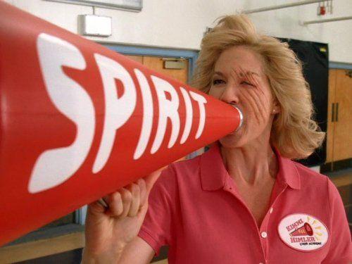 s04e06 — We've Got Spirit