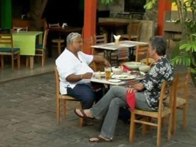 s05e09 — Sri Lanka