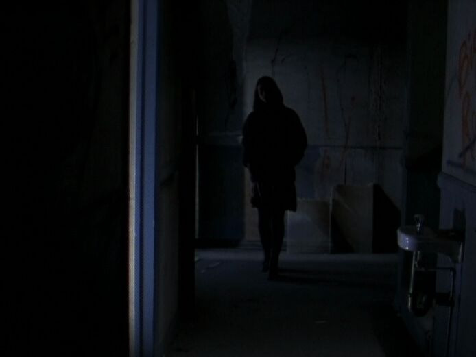 s01e15 — So-Called Angels