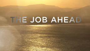 s2020e34 — The Job Ahead
