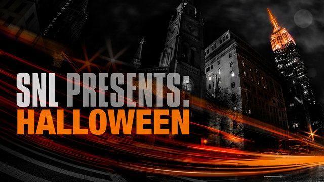s43 special-2 — SNL Presents: Halloween